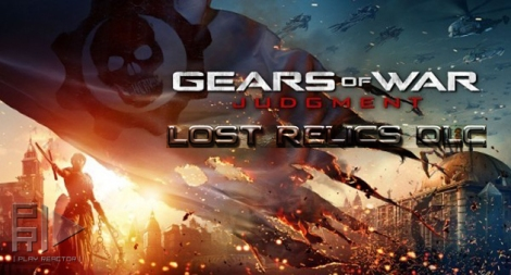 Gears-of-war-Judgement-Lost-Relics