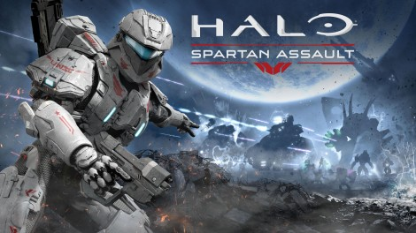 Halo-Spartan-Assasult-04-06-13-001
