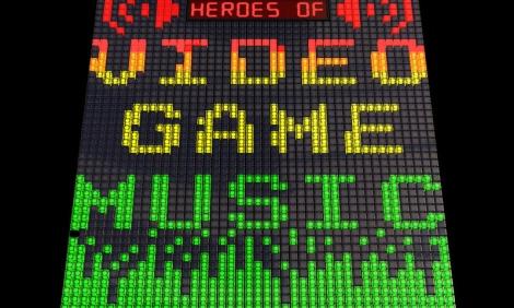 Heroes-of-Video-Game-Music-los-más-grandes-compositores-unidos-en-Kickstarter