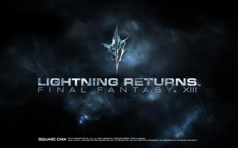 lightning-returns-final-fantasy-xiii-wallpaper-1440x900