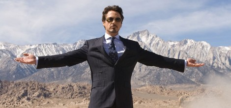 robert-downey-jr-tony-stark (2)