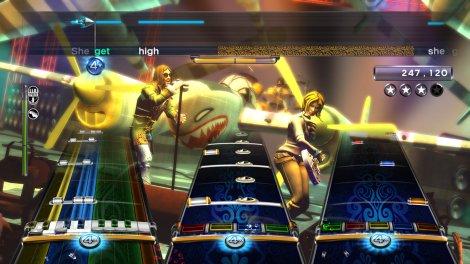 Rock-Band-3-2