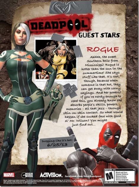 rogue_deadpool