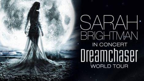 Sarah_Brightman_logo