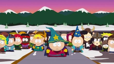 South Park TSOT10