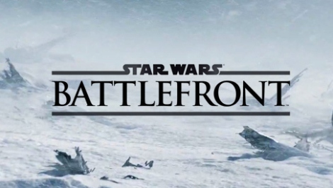 star-wars-battlefront-preview-trailer-e3-2013