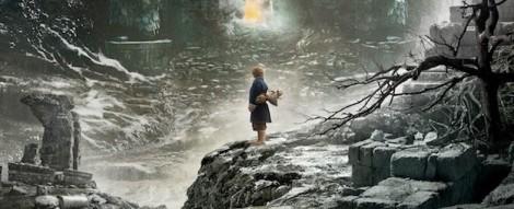 The Hobbit The Desolation of Smaug (2)