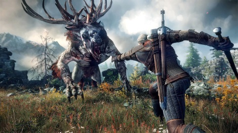 The-Witcher-3-Wild-Hunt-Debut-Gameplay-Trailer