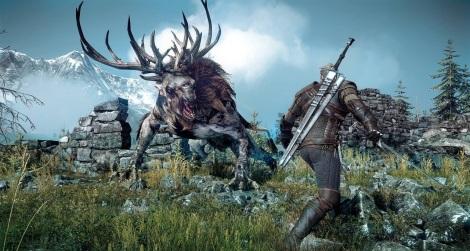 the-witcher-3-wild-hunt-wii-u_pc_playstation-4_xbox-one_185043