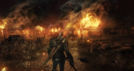 the-witcher-3-wild-hunt-wii-u_pc_playstation-4_xbox-one_185044