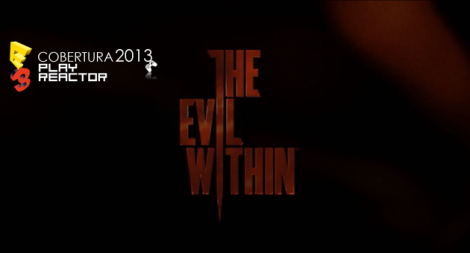 TheEvilWithin