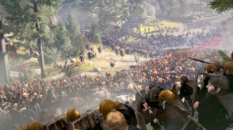 total-war-rome-2-screenshot-037
