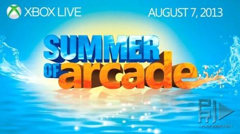 xbla-summer-of-arcade-2013
