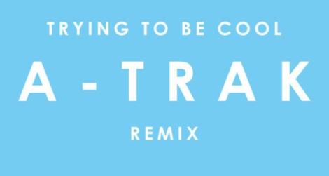a-track_remix_phoenix