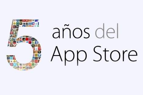 appstore5