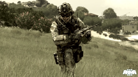 arma3_screenshot_08