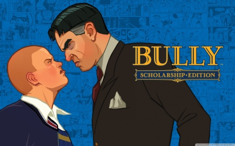 bully_scholarship_edition-wallpaper-1280x800