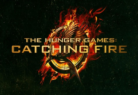 c-catching-fire