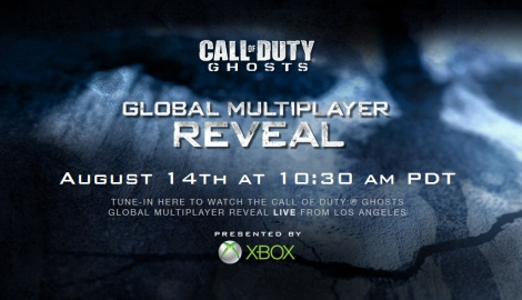 Call-of-Duty-Ghost-Multiplayer-reveal