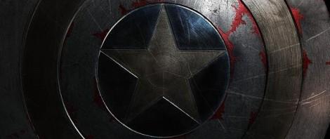 Captain America Winter Soldier Teaser poster (2)