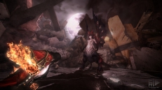 Castlevania-Lords-of-Shadow-2_2013_07-18-13_001
