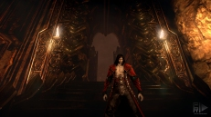 Castlevania-Lords-of-Shadow-2_2013_07-18-13_002