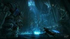 Castlevania-Lords-of-Shadow-2_2013_07-18-13_003