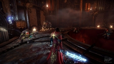 Castlevania-Lords-of-Shadow-2_2013_07-18-13_008