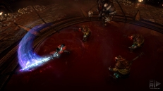 Castlevania-Lords-of-Shadow-2_2013_07-18-13_010