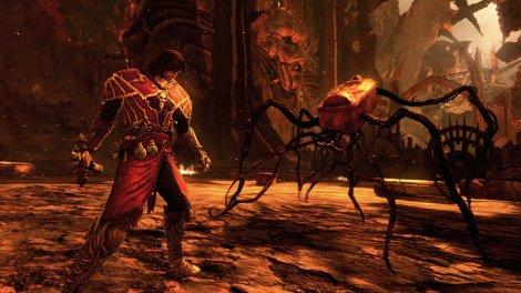 Castlevania-Lords-of-Shadow-screenshot-1