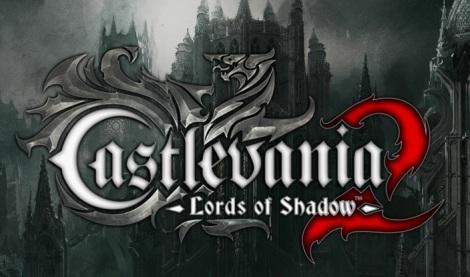 Castlevania_2_logo1