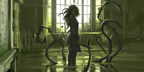 Dishonored_Brigmore_Witches_57518