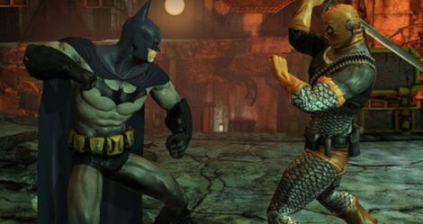 Download-Batman-Arkham-City-Lockdown-for-iPhone-iPad