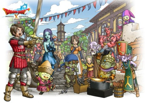 Dragon-Quest-X-610x437