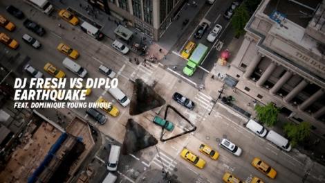 Earthquake_DJFresh_Diplo