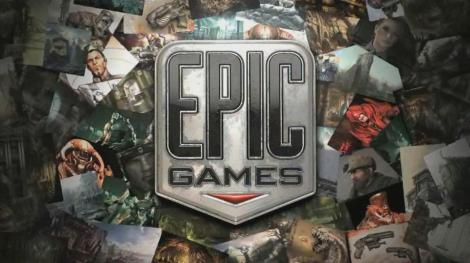EpicGames-CollageLogo