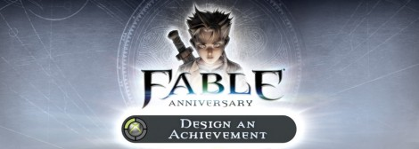 Fable Aniversary-AchievementComp3