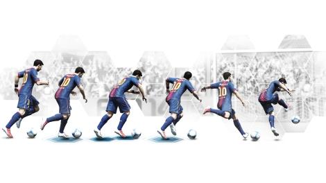 FIFA-14-Leo-Messi