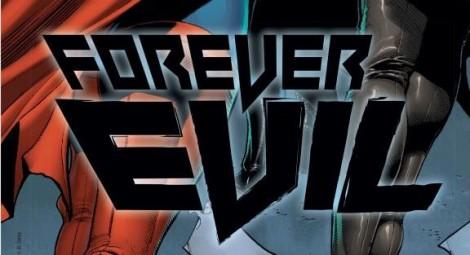 Forever-Evil-Teen-Titans (2)