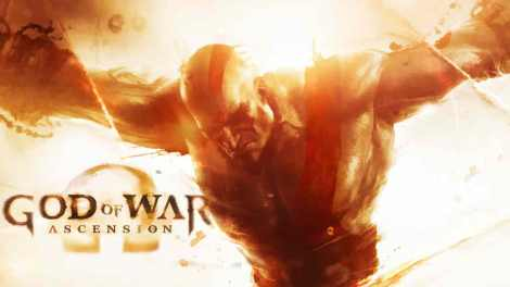 god-of-war-ascension-Entretenimiento-Digital