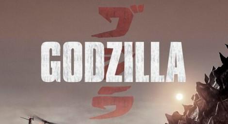 GodzillaPoster (2)