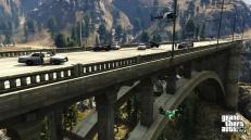 Grand-Theft-Auto-V-29-07-13-003