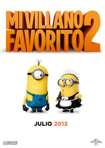 gru_mi_villano_favorito_2_cartel