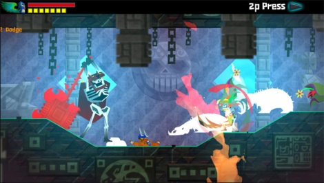 guacamelee_fight