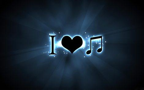 I_love_music_free_windows_7_wallpaper