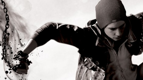 Infamous-Second-Son-Wallpaper-Games-Preview