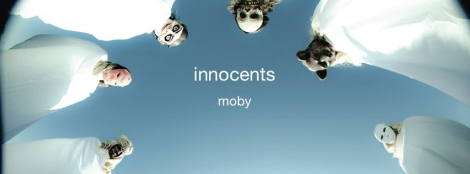 innocents moby