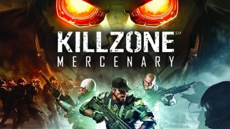 killzonemercenaryrfont