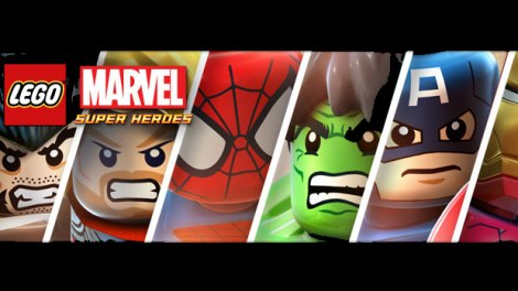 lego-marvel-super-heroes
