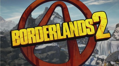 logo_borderlands_2